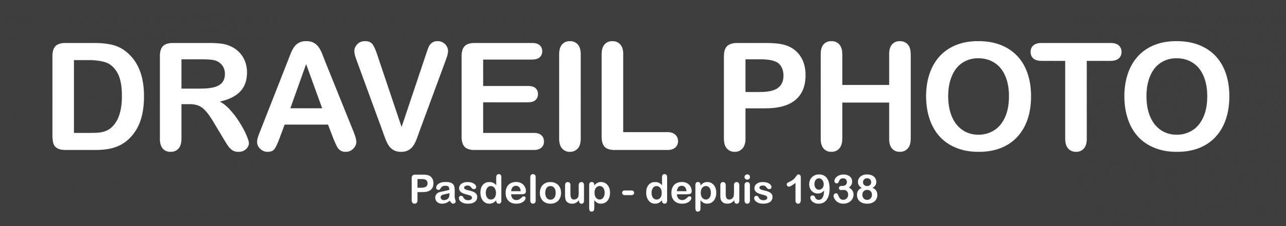 LogoV7 PUB scaled