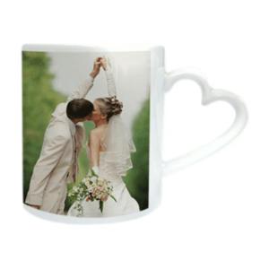 Mug coeur 2