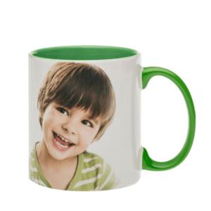 Mug couleur 1